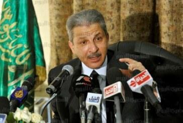 ردود فعل سودانية غاضبة بشأن تصريحات السفير السعودي بالقاهرة بشأن حلايب وشلاتين !!