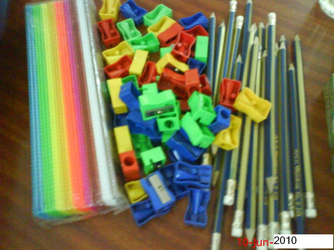 get-6-2010-almlf_com_f7fkf4ls