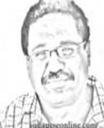 مناظير … بقلم: د. زهير السراج … صراع الطوارئ !