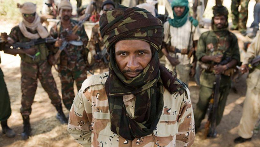 فايننشال تايمز: رحلة السودان المحفوفة بالمخاطر نحو دولة أفضل ولا يمكن الوثوق بحميدتي