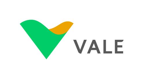 vale_4c