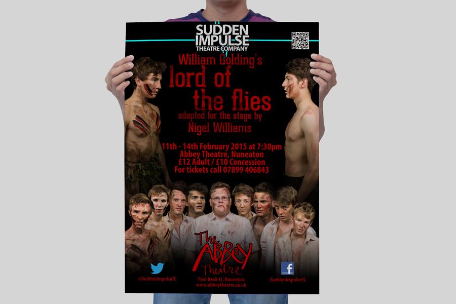 flies-poster-mockup