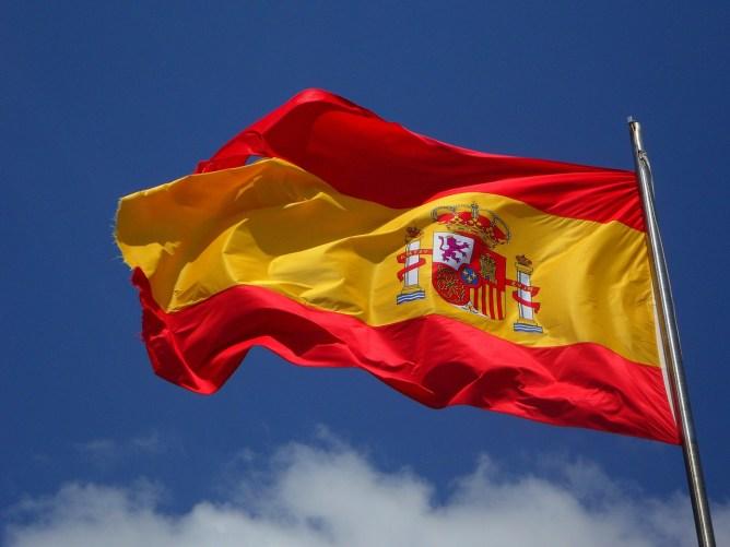 La statégie de l'Espagne face au Covid-19