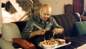 Le ricette preferite del commissario Montalbano: un trionfo di Sicilia in tavola