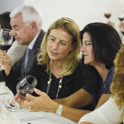 Sud_Food_corso_degustazione_vino_103