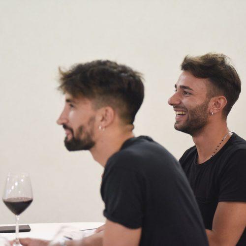 Sud_Food_corso_degustazione_vino_89