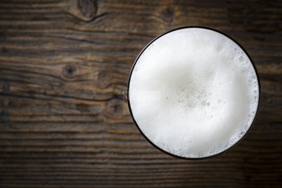 La birra non va semplicemente bevuta ma va degustata. Ecco il perchè