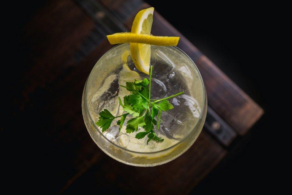 É tempo di Gin: piccola guida per appassionati.