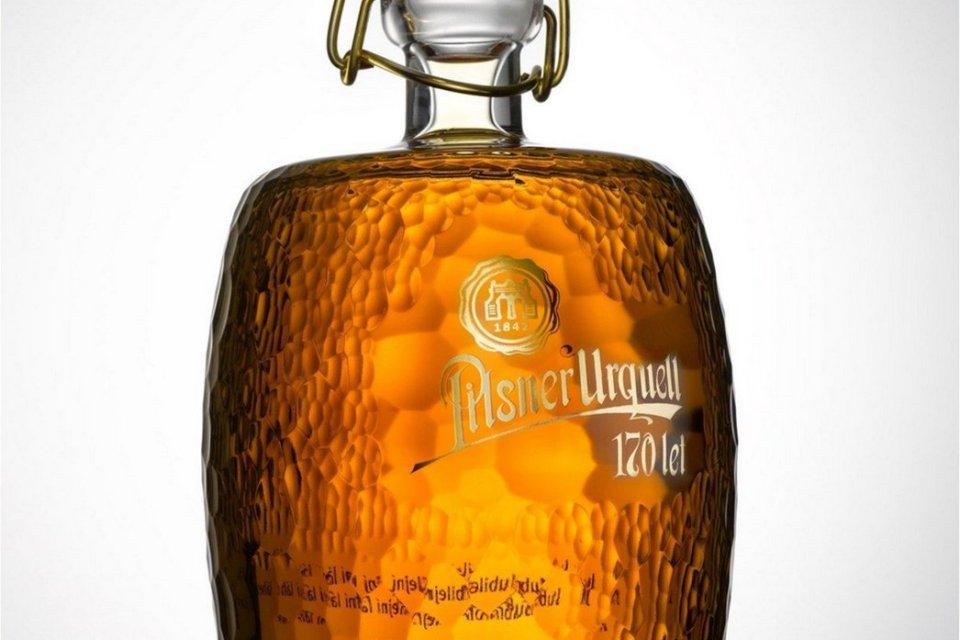 Pilsner, lo stile di birra più amato al mondo