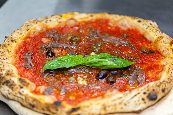 pizzeria tarumbò_don ciccio