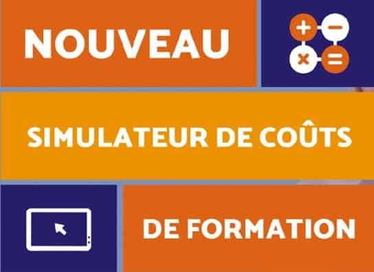 Simulateur-Cout-Formation-Alternance