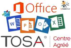 formation-excel-word_powerpoint-outlook-tosa-cpf-nimes