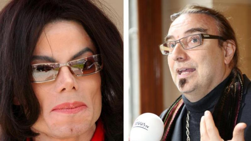 Michael Jackson est un «prédateur» pédophile, assure l'un de ses anciens producteurs, qui valide le documentaire «Leaving Neverland»