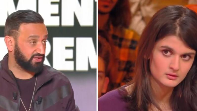 Le nouveau témoignage glaçant contre Christian Quesada: «Il était en train de me violer, il a profité de ma confiance pour en arriver là» (vidéo)