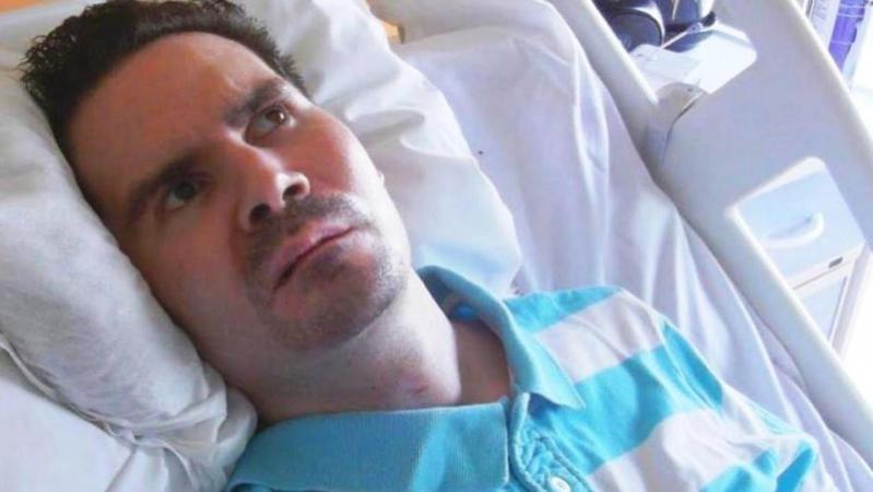 Décès de Vincent Lambert: le docteur Sanchez est poursuivi par les parents pour «non-assistance à personne en danger»