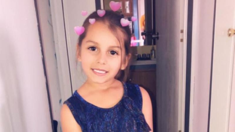 Une fillette de 5 ans meurt après avoir bu de l'eau remplie de méthamphétamine: sa maman avait fabriqué un bong de fortune avec une bouteille d'eau