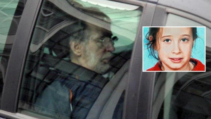 Michel Fourniret a reconnu le meurtre de la petite Estelle Mouzin: le tueur en série est passé aux aveux 17 ans après les faits