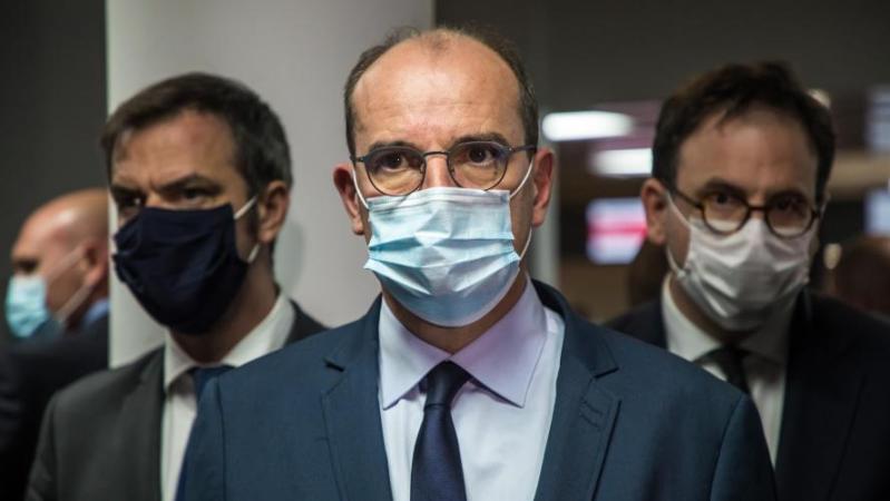 L'Elysée nomme onze secrétaires d'Etat pour compléter le gouvernement français