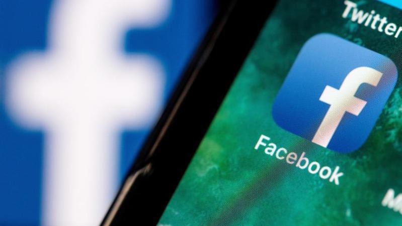 Fuite de données de 530 millions de comptes: Facebook dénonce des «acteurs malveillants»