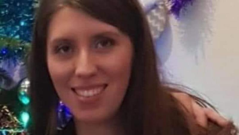 Affaire Delphine Jubillar: son fils Louis, 6 ans, avait déjà «entendu ses parents se disputer», mais «rien d'anormal le soir de sa disparition»