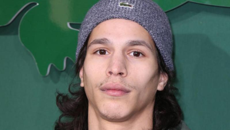 Le rappeur Moha La Squale mis en examen pour agression sexuelle, violences, séquestrations et menaces de mort