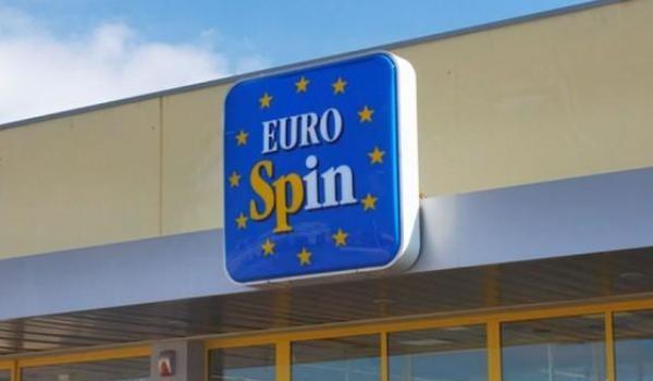 Cascata Di Opportunità In Puglia Da Eurospin Sud Lavoro