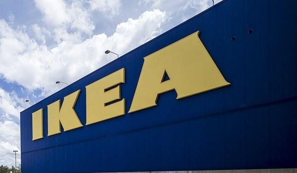 Ikea Apre La Raccolta Curriculum In Abruzzo Sud Lavoro