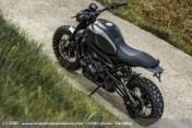 prepa-yamaha-xsr900-monkeebeast-wrenchmonkees-dessus-1