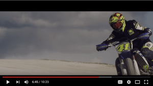 2016-06-16-09_40_23-Valentino-Rossi_-The-Doctor-Series-Episode-3_5-YouTube