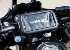 yamaha-700-tracer-support-GPS
