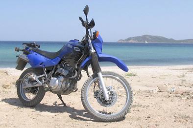 moto-corse-yamaha