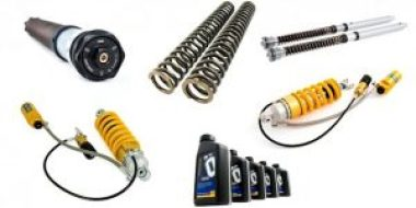 Kit-suspensions-Ohlins-Yamaha-2016