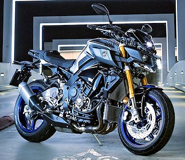 Yamaha-MT-10-SP-2017