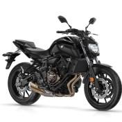 2018-Yamaha-MT-07-EU-Tech-Black-Studio-001