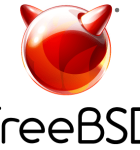 FreeBSD Source up-to-date