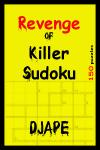 Revenge of Killer Sudoku, volume 1