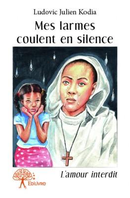 """Résultat de recherche d'images pour """"mes larmes coulent en silence"""""""