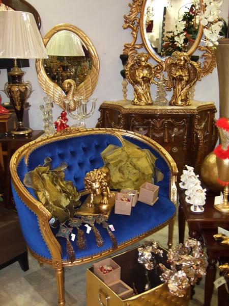 Belle Epoque  Antiquariato oggettistica e arredamento casa a Fondi  SudPontinonet