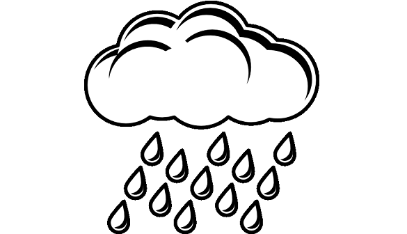 May 30th, 2017 Softball (A / 8=D) games are cancelled