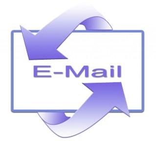 Chia sẻ kinh nghiệm sử dụng email an toàn