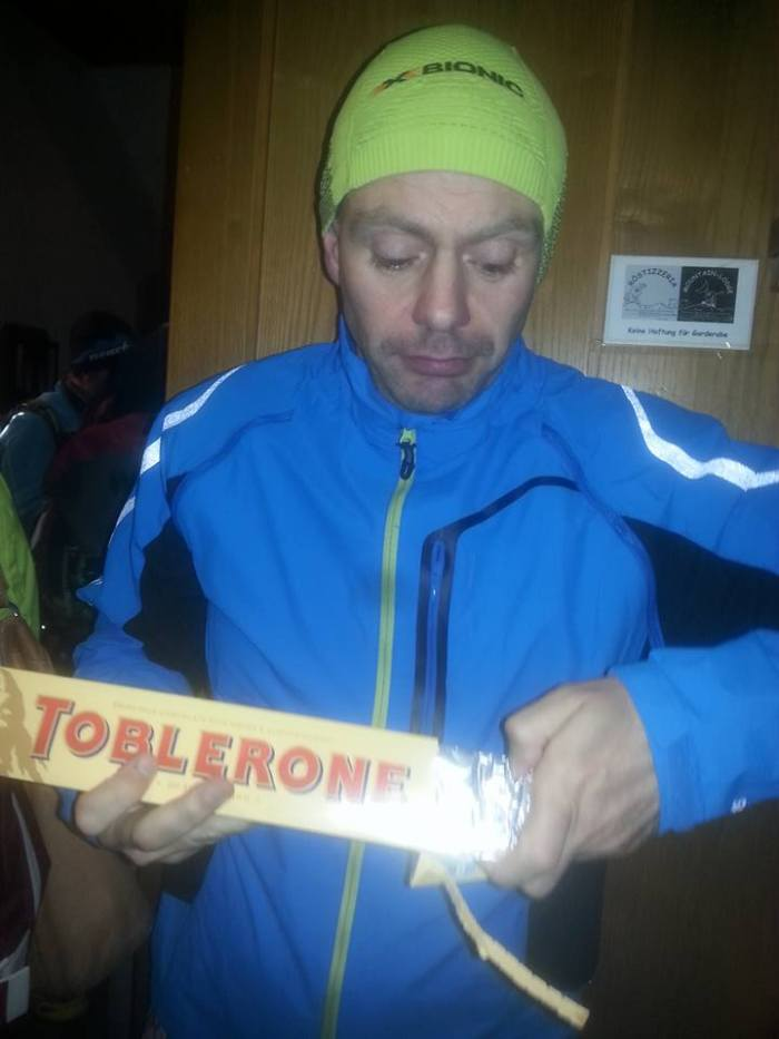 jon oddur toblerone