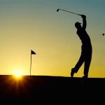 Opna nýja inniaðstöðu fyrir golfara í Akademíunni – Mikil lyftistöng fyrir klúbbana