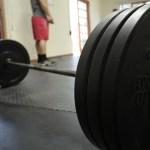 Halda Sporthúsinu opnu en gera töluverðar breytingar á starfseminni