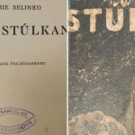 Ófríða stúlkan til sýnis – Var skilað eftir að hafa verið 73 ár í láni