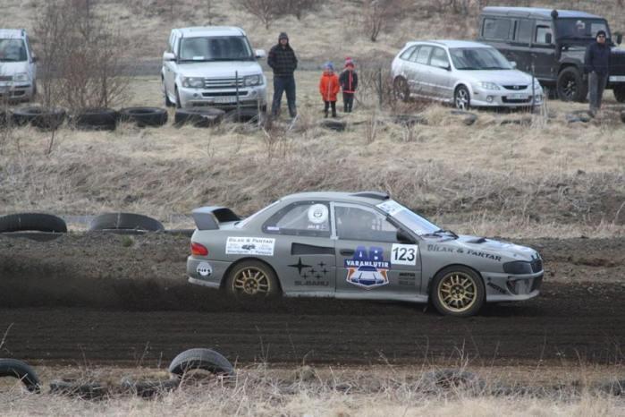 rally3