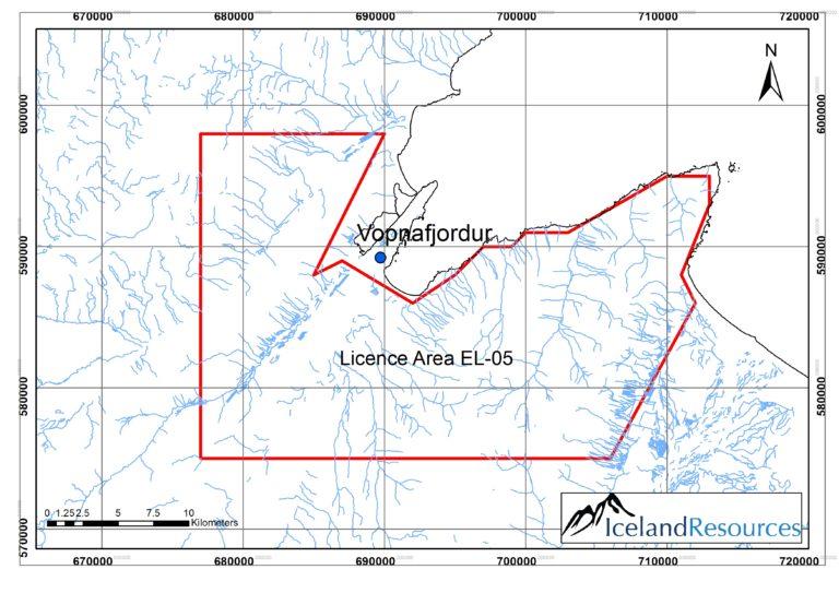 160726_Vopnafjordur-licence-area_NH-768x543