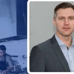 Einar Hannesson tekur við framkvæmdastjórn hjá Fastus