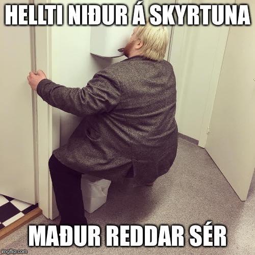 valdim2