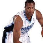 Keflvíkingar fá fyrrum NBA leikmann – Myndband!