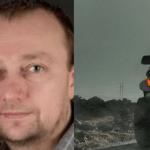 Lögregla og björgunarsveitir leita manns – Uppfært: Maðurinn er fundinn